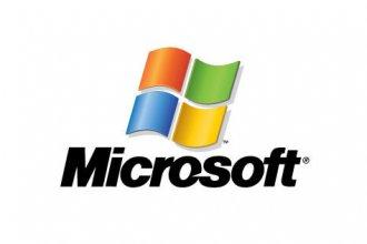 Microsoft'ta neler oluyor?