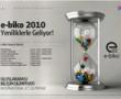 E-biko'10 Uluslararası BiliÅŸim Olimpiyatı