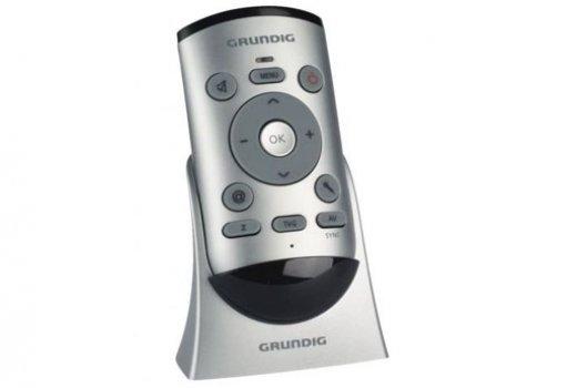 Grundig  G-VRC-01 Akıllı Kumanda