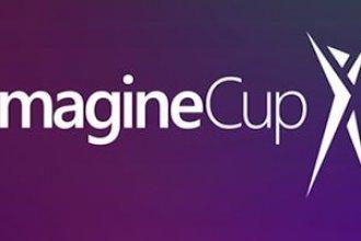 Imagine Cup Blogger Yarışması