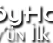 Düzköy Haber Macerası