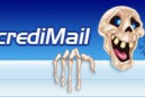 İncrediMail