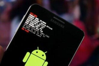 Galaxy Note 3 İçin Lollipop Güncelleme Çıktı