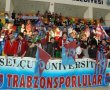 Trabzonspor 85-87 İtü