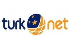 Türk Net Memnuniyetim ve Abonelik Süreci