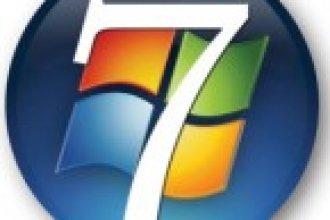 Casper Windows 7 Yükseltme Seçeneği