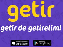 getir-logo