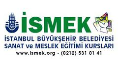 ismek-logo