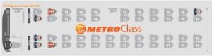 metro-turzim-sikayet1
